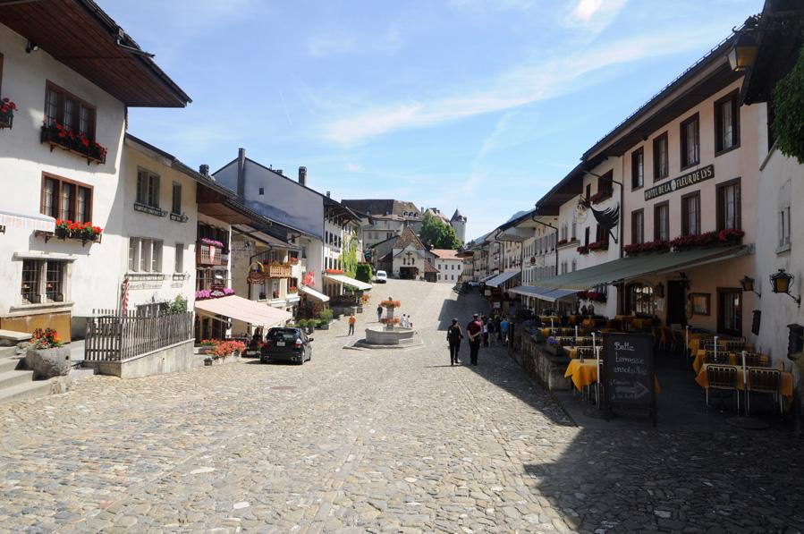 suisse-en-moto_DSC0427