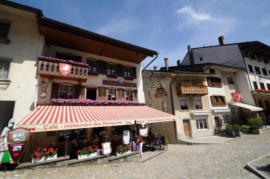 suisse-en-moto_DSC0428