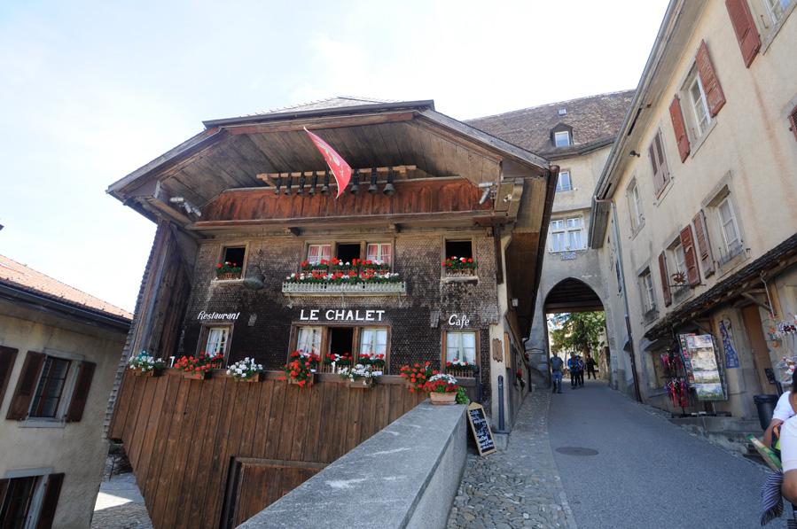 suisse-en-moto_DSC0430