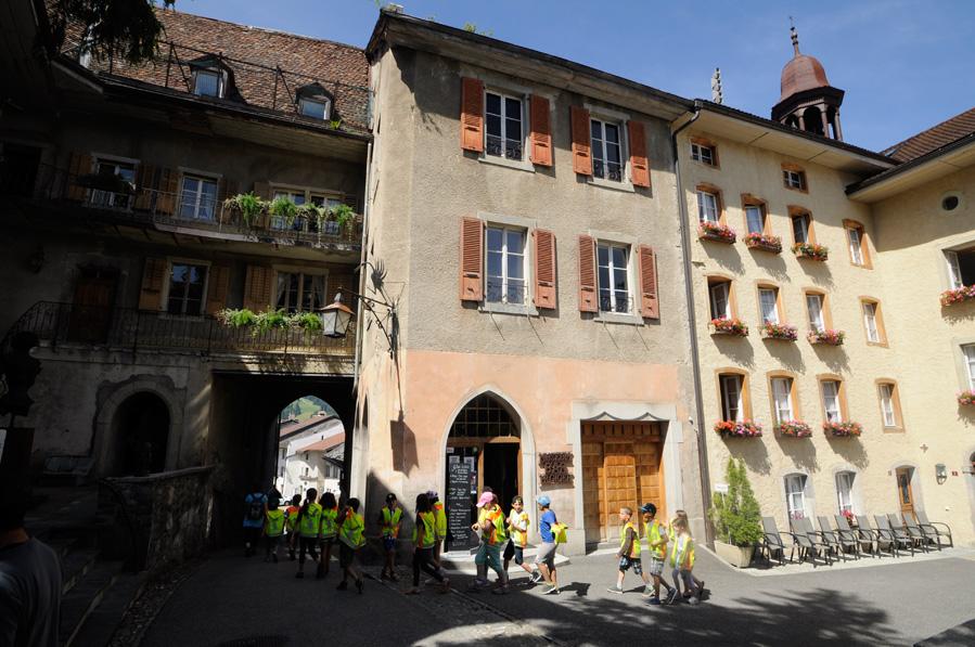 suisse-en-moto_DSC0434