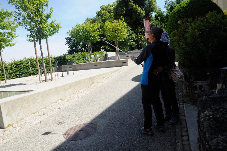 suisse-en-moto_DSC0439