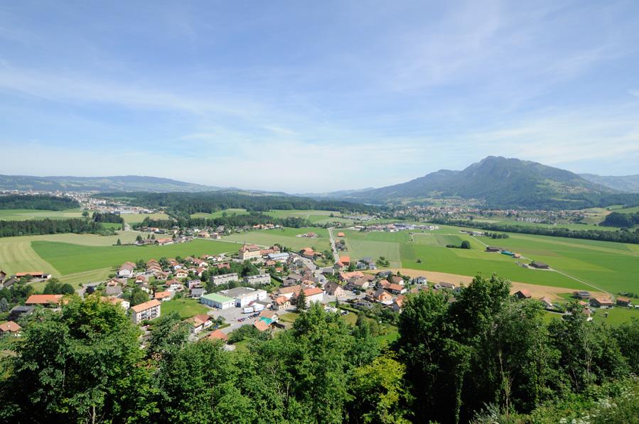 suisse-en-moto_DSC0442