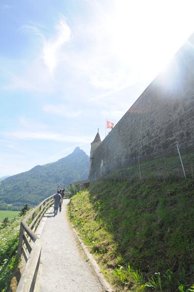 suisse-en-moto_DSC0443