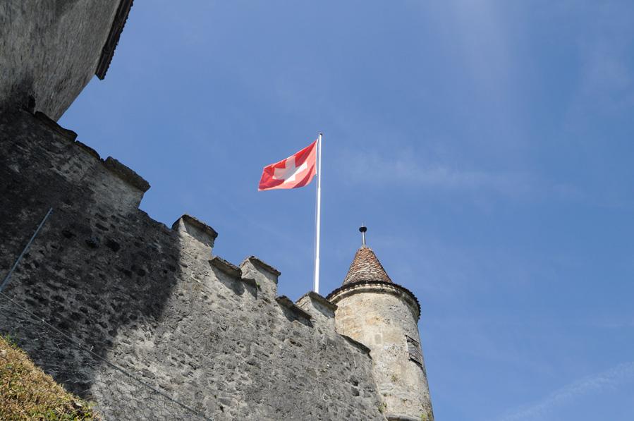suisse-en-moto_DSC0447