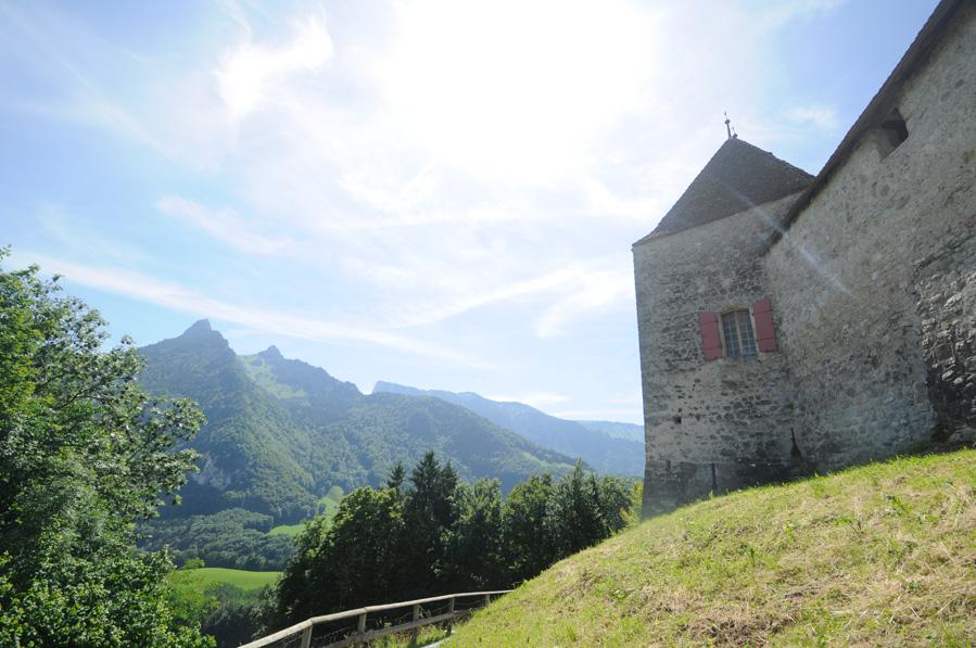 suisse-en-moto_DSC0448