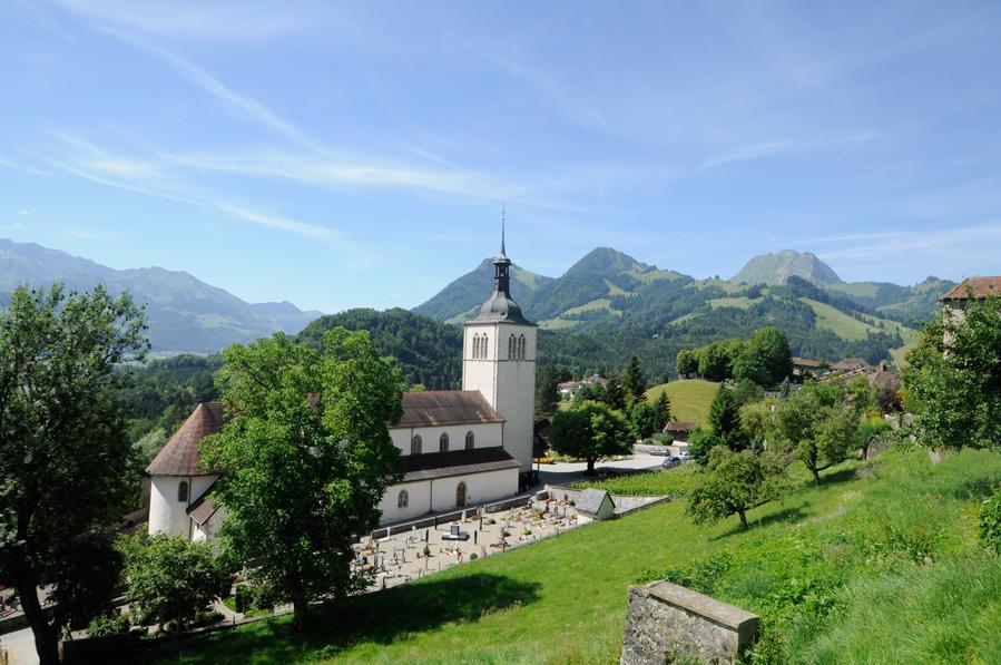 suisse-en-moto_DSC0451