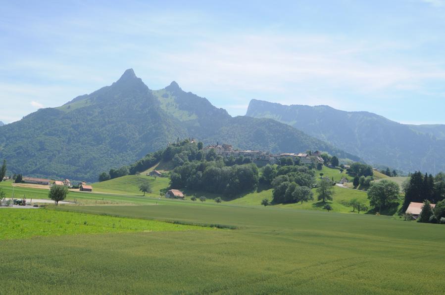 suisse-en-moto_DSC0453