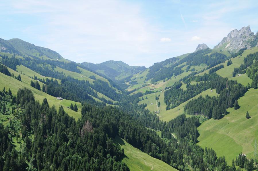 suisse-en-moto_DSC0454