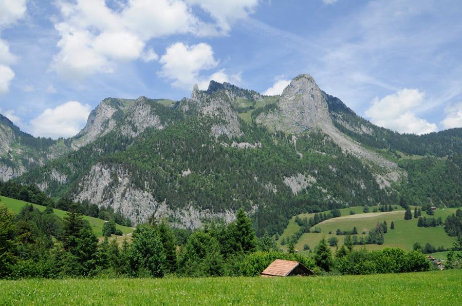suisse-en-moto_DSC0455