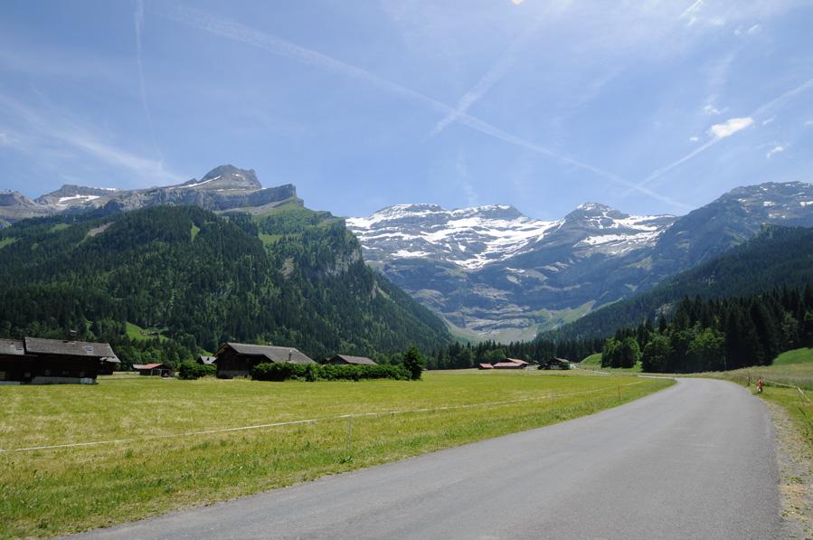 suisse-en-moto_DSC0456