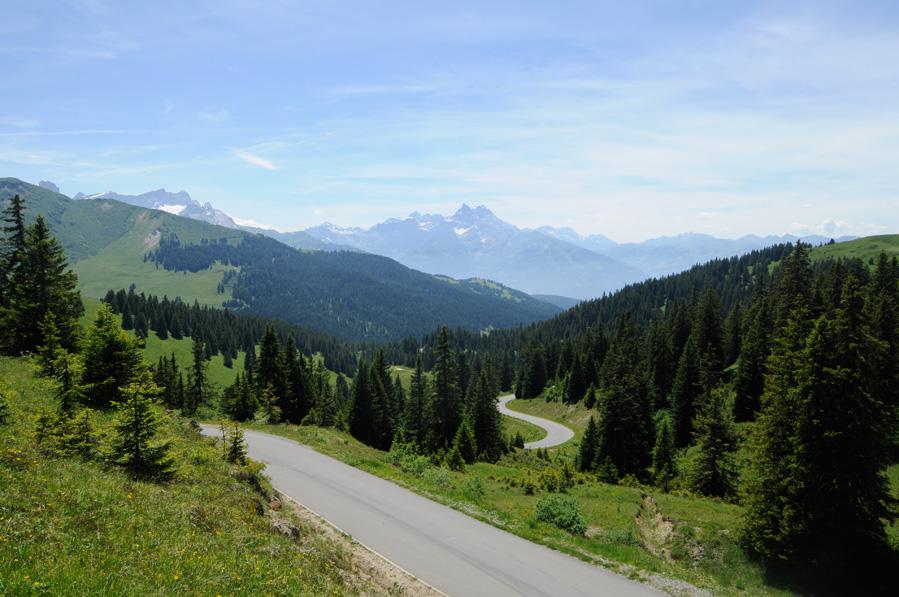 suisse-en-moto_DSC0458