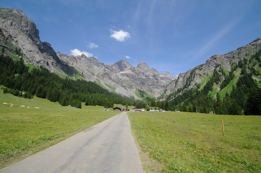 suisse-en-moto_DSC0459