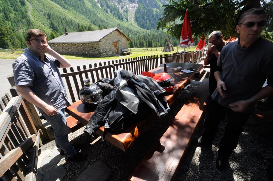 suisse-en-moto_DSC0463