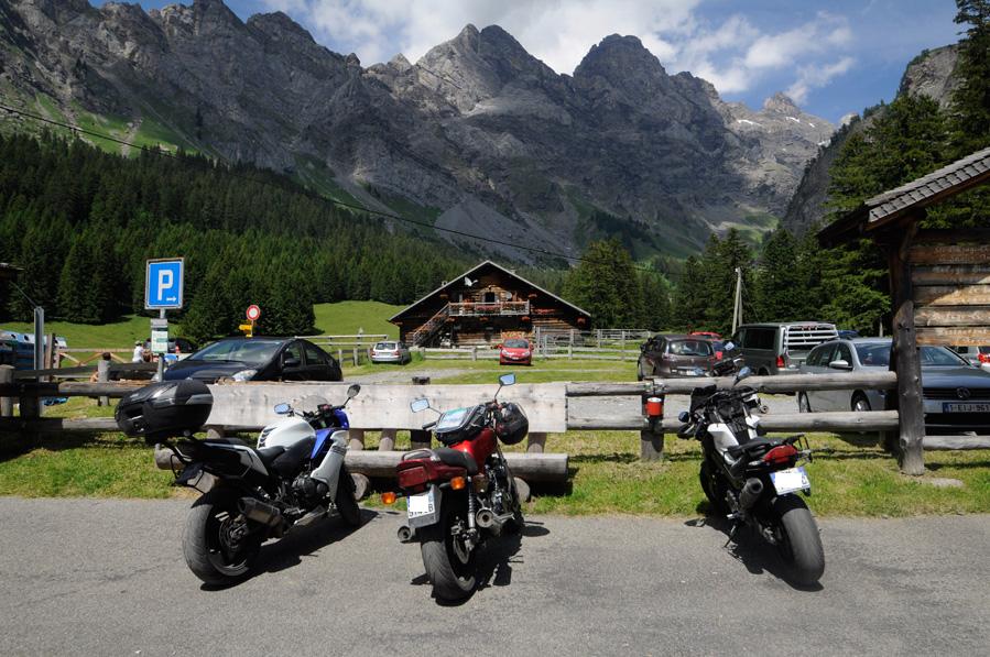 suisse-en-moto_DSC0465