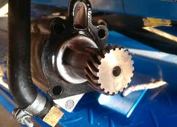 thumbnail_oil_pump_360_260