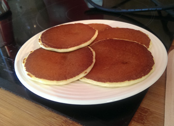thumbnail_pancakes_360_260